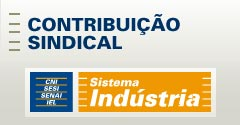 Contribui��o Sindical 2009